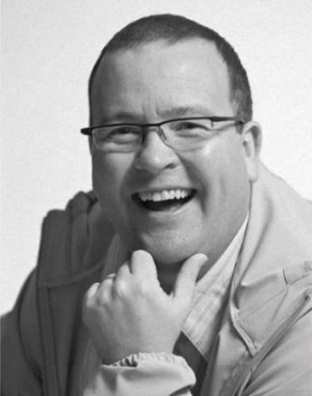 Paul Riley
