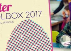 Easter 2017 Theatre Toolboxes