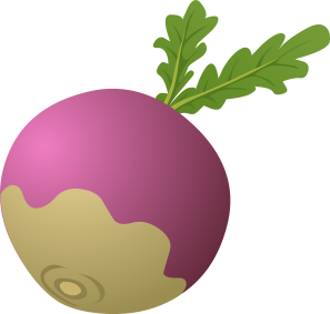the enormous turnip scottish youth theatre theatre clip art borders theatre clip art borders