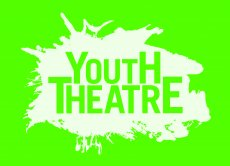 Weekly Classes - Youth Theatre drama