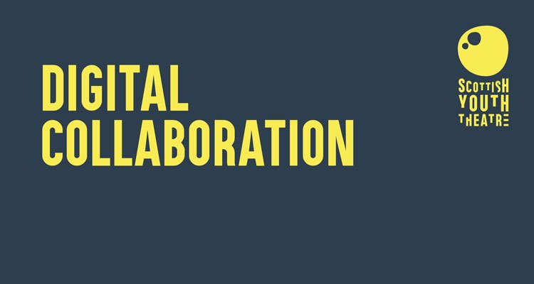 Digital collaboration.jpg