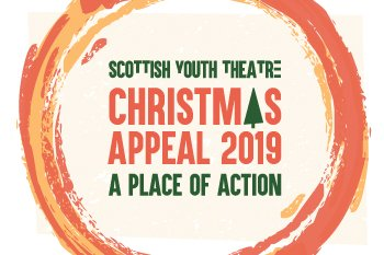 christmas appeal image