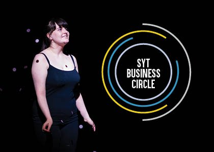 syt business circle header