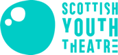 Scottish Youth Theatre